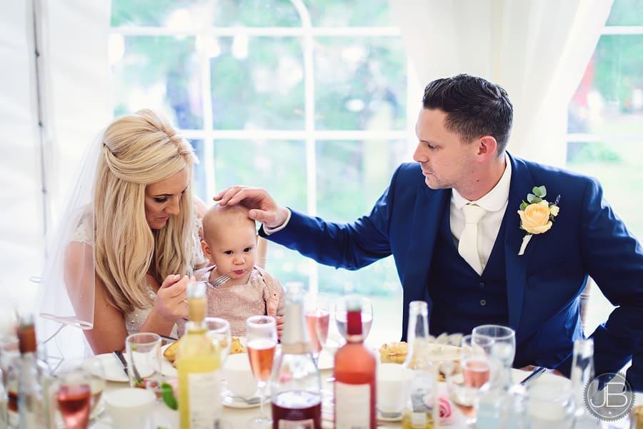 Wedding_Photography_Blake_Hall_Justin_Bailey_HR_034
