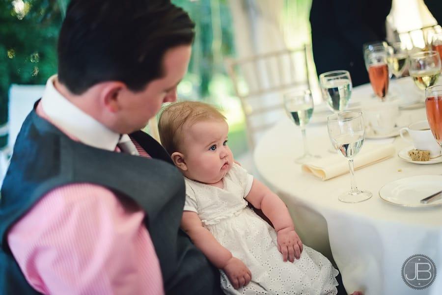 Wedding_Photography_Blake_Hall_Justin_Bailey_HR_038