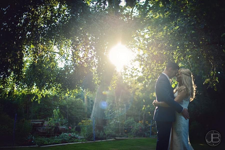 Wedding_Photography_Blake_Hall_Justin_Bailey_HR_040