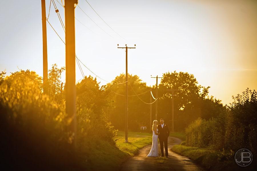 Wedding_Photography_Blake_Hall_Justin_Bailey_HR_041