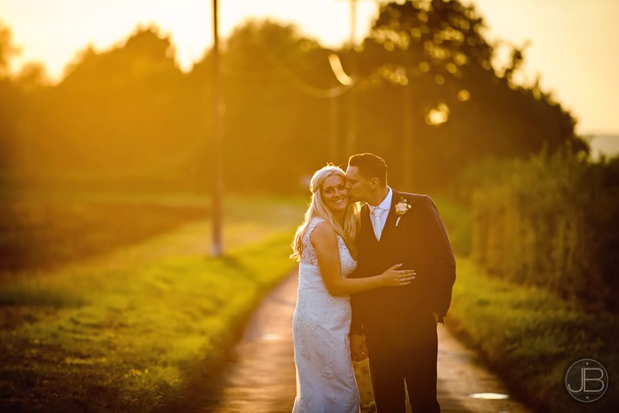 Wedding_Photography_Blake_Hall_Justin_Bailey_HR_042