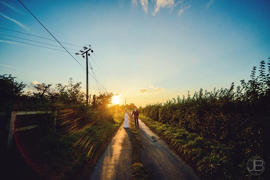 Wedding_Photography_Blake_Hall_Justin_Bailey_HR_043