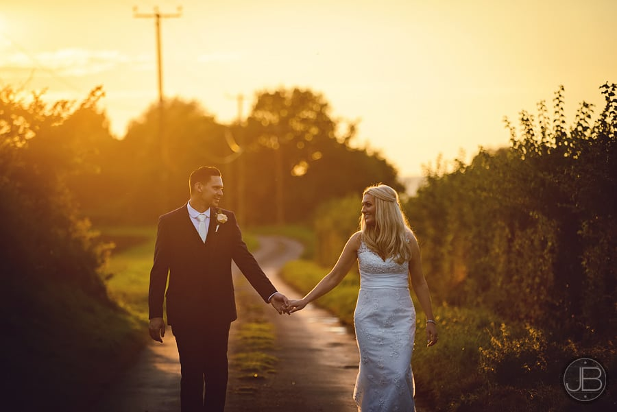 Wedding_Photography_Blake_Hall_Justin_Bailey_HR_044