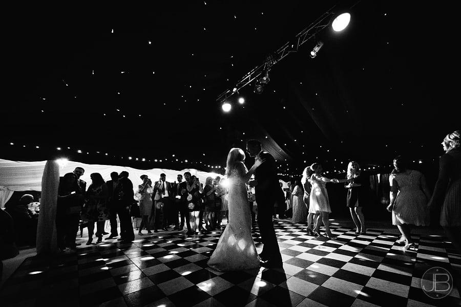 Wedding_Photography_Blake_Hall_Justin_Bailey_HR_047