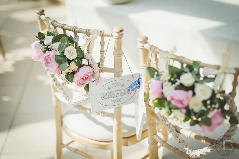 Wedding Photography Gaynes Park SA 004