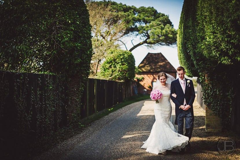 Wedding Photography Gaynes Park SA 008