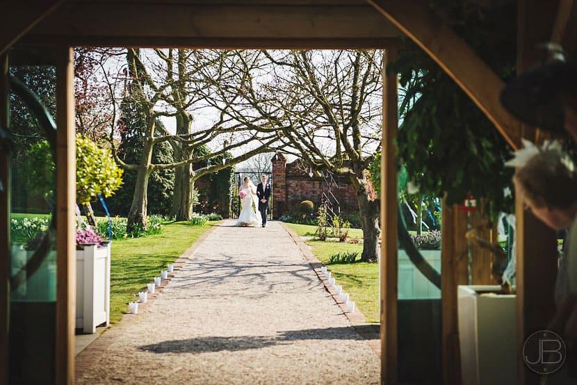 Wedding Photography Gaynes Park SA 009