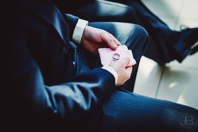 Wedding Photography Gaynes Park SA 010