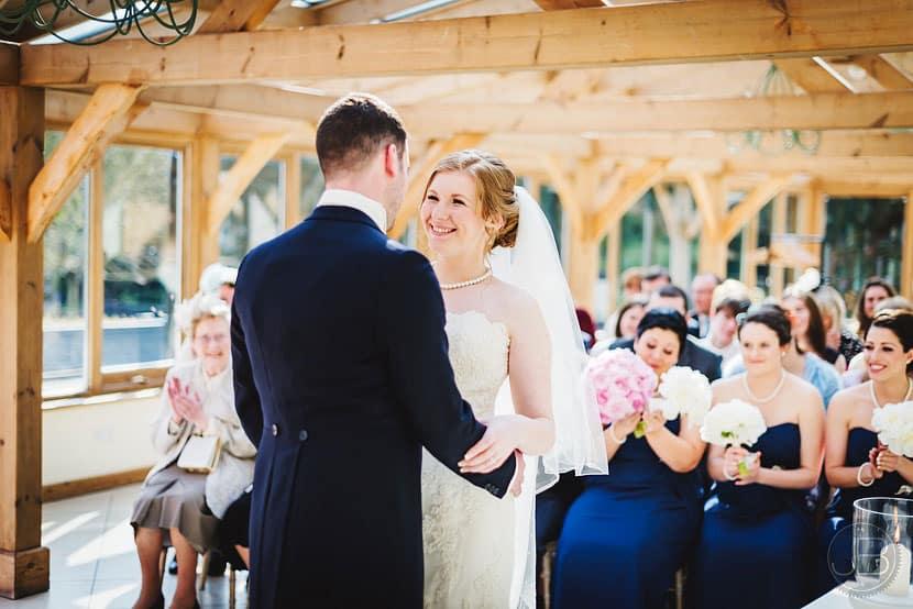Wedding Photography Gaynes Park SA 012