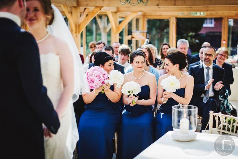 Wedding Photography Gaynes Park SA 013