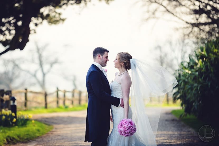 Wedding Photography Gaynes Park SA 015