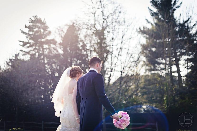 Wedding Photography Gaynes Park SA 016