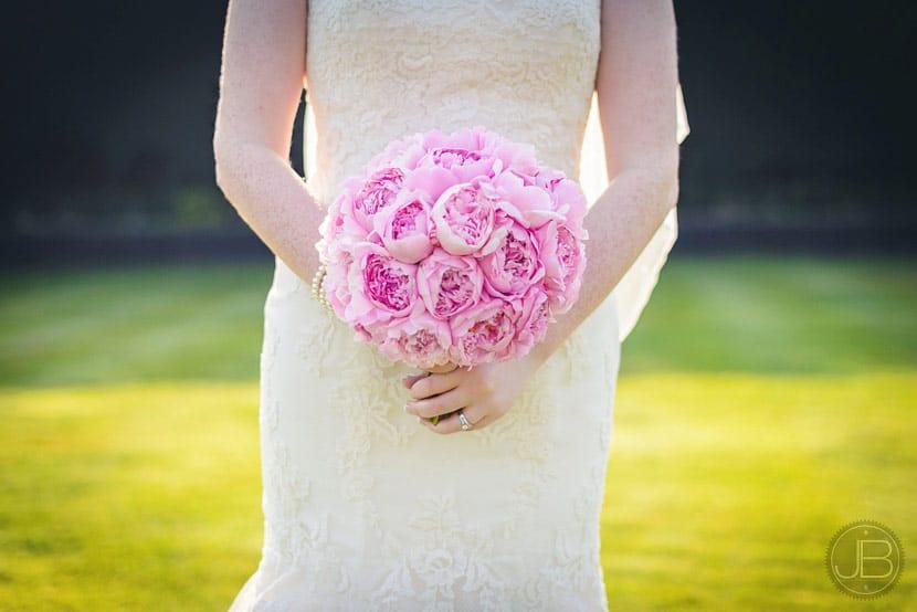 Wedding Photography Gaynes Park SA 018