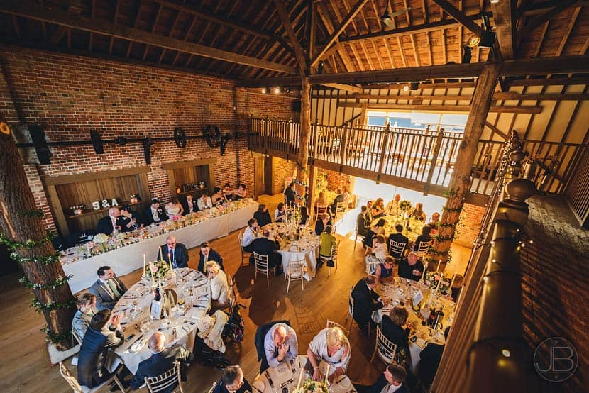 Wedding Photography Gaynes Park SA 020