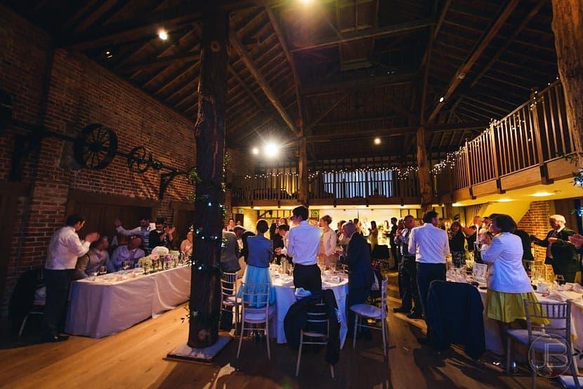 Wedding Photography Gaynes Park SA 021