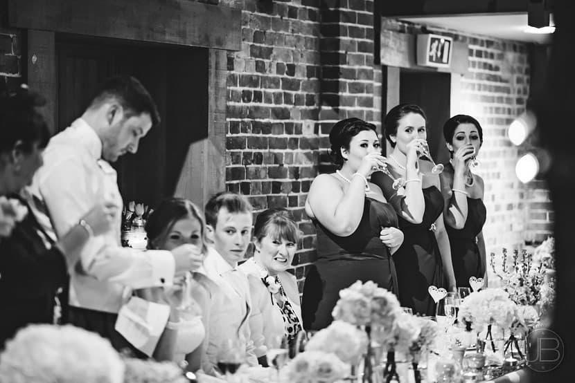 Wedding Photography Gaynes Park SA 022
