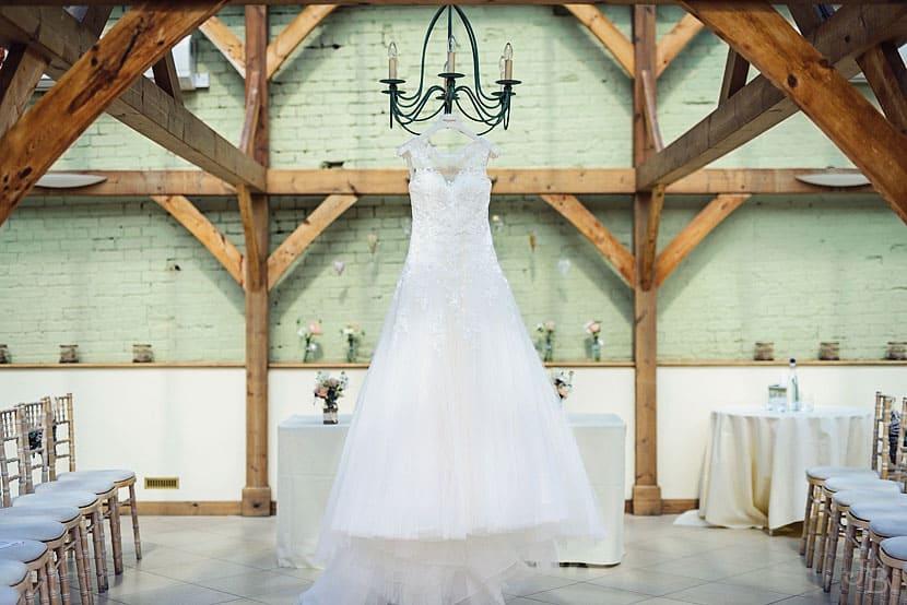 02_CJ_Gaynes_Park_Wedding_Photography_by_Justin_Bailey