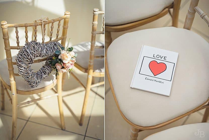 05_CJ_Gaynes_Park_Wedding_Photography_by_Justin_Bailey