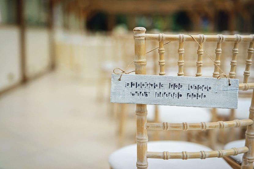 06_CJ_Gaynes_Park_Wedding_Photography_by_Justin_Bailey