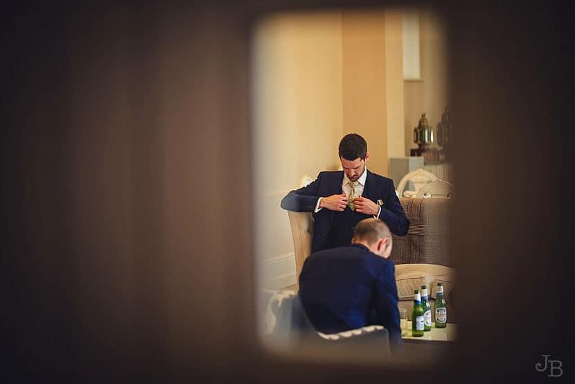 08_CJ_Gaynes_Park_Wedding_Photography_by_Justin_Bailey