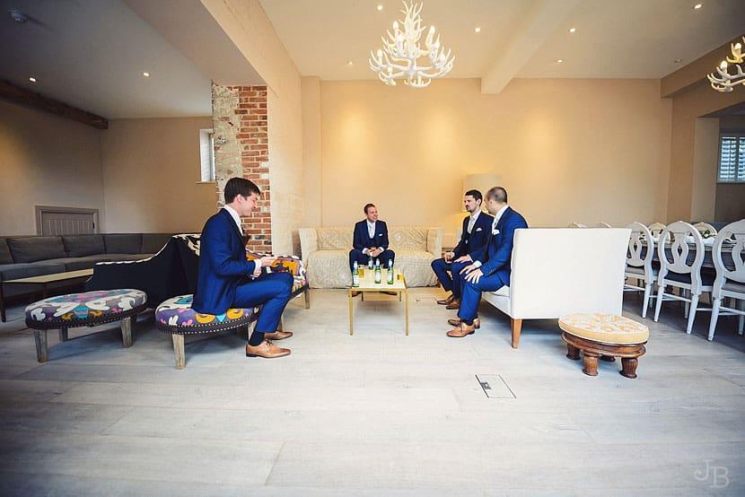 09_CJ_Gaynes_Park_Wedding_Photography_by_Justin_Bailey