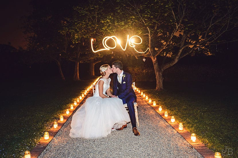 100_CJ_Gaynes_Park_Wedding_Photography_by_Justin_Bailey