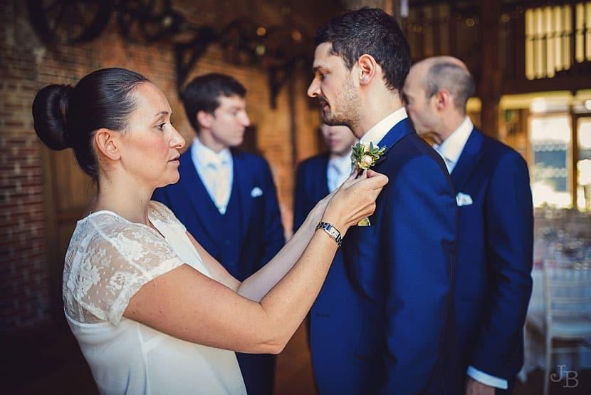 11_CJ_Gaynes_Park_Wedding_Photography_by_Justin_Bailey