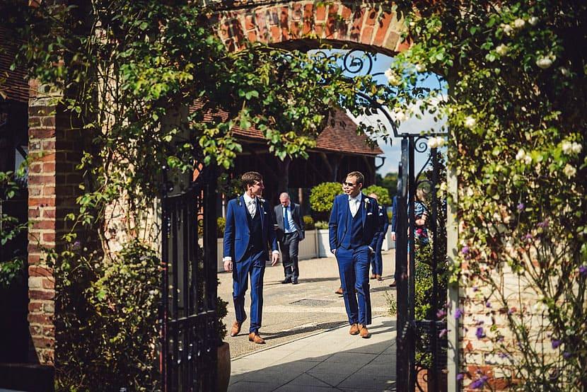 12_CJ_Gaynes_Park_Wedding_Photography_by_Justin_Bailey