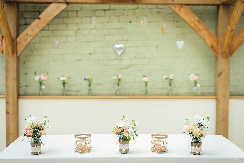 15_CJ_Gaynes_Park_Wedding_Photography_by_Justin_Bailey