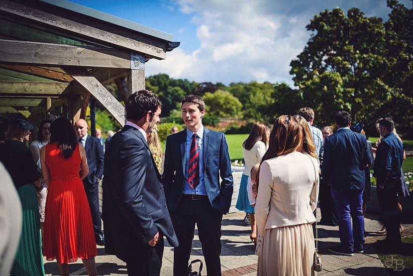 16_CJ_Gaynes_Park_Wedding_Photography_by_Justin_Bailey
