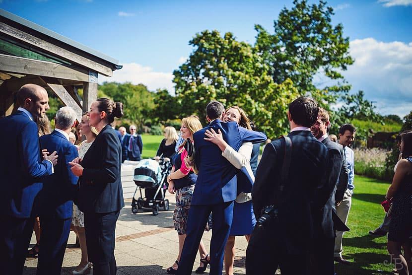 18_CJ_Gaynes_Park_Wedding_Photography_by_Justin_Bailey