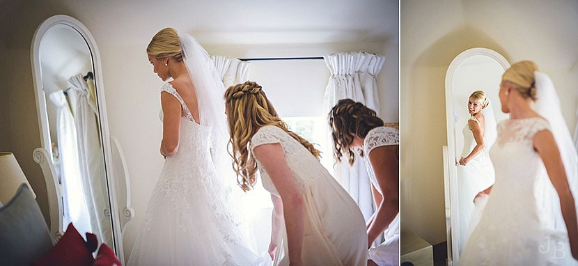 19_CJ_Gaynes_Park_Wedding_Photography_by_Justin_Bailey