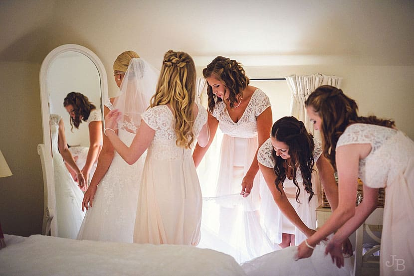 20_CJ_Gaynes_Park_Wedding_Photography_by_Justin_Bailey
