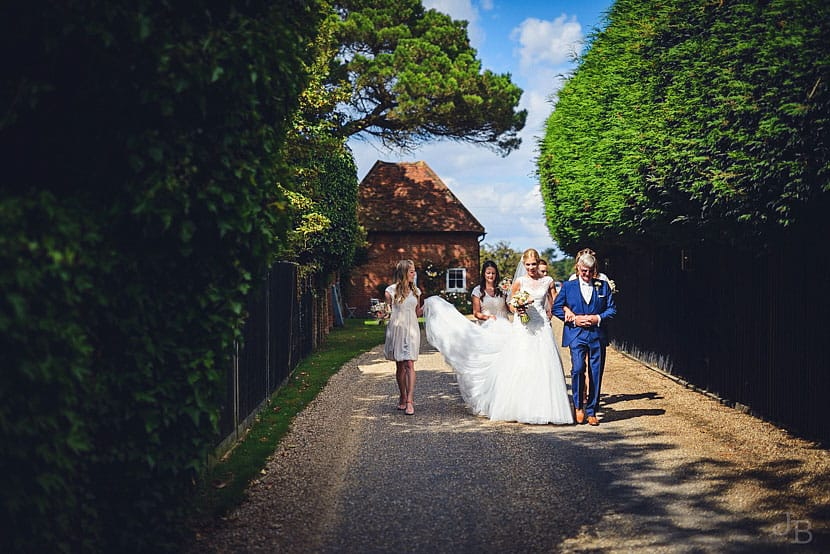 21_CJ_Gaynes_Park_Wedding_Photography_by_Justin_Bailey