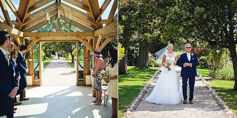 23_CJ_Gaynes_Park_Wedding_Photography_by_Justin_Bailey