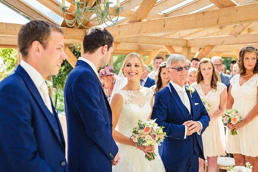 24_CJ_Gaynes_Park_Wedding_Photography_by_Justin_Bailey