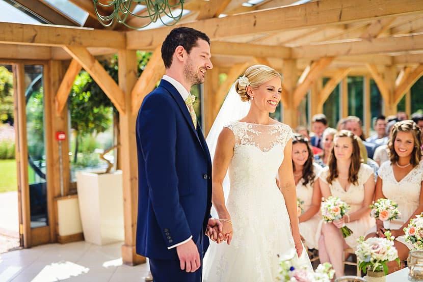 25_CJ_Gaynes_Park_Wedding_Photography_by_Justin_Bailey