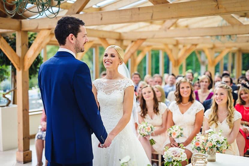 27_CJ_Gaynes_Park_Wedding_Photography_by_Justin_Bailey