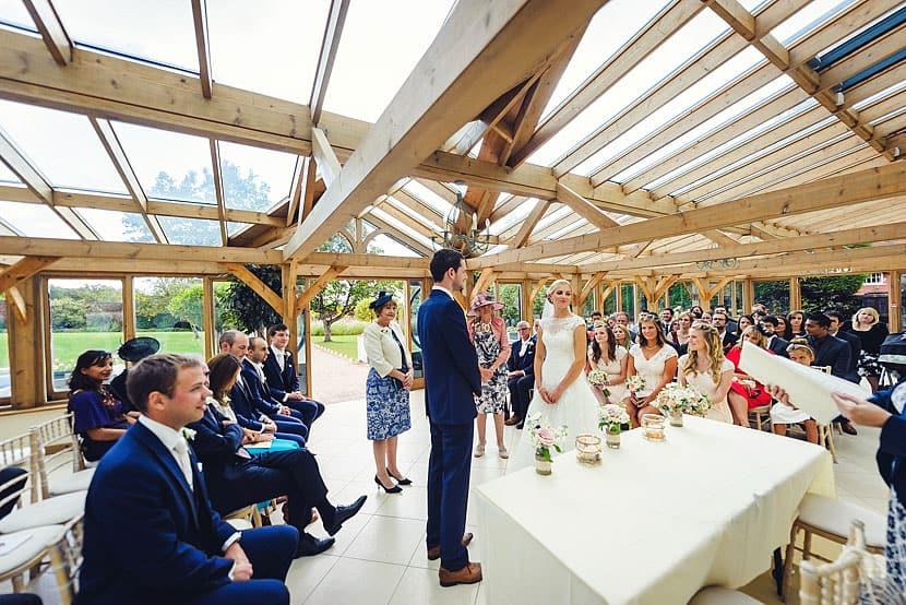28_CJ_Gaynes_Park_Wedding_Photography_by_Justin_Bailey