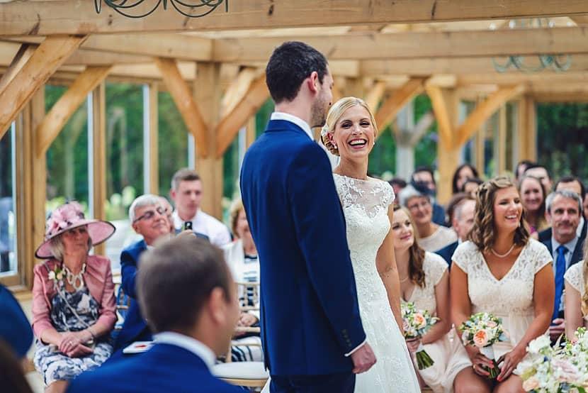 31_CJ_Gaynes_Park_Wedding_Photography_by_Justin_Bailey