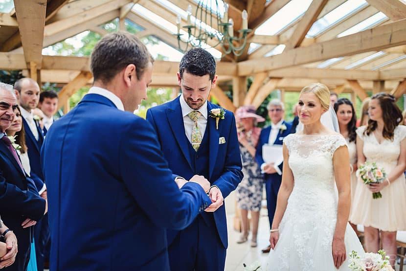 32_CJ_Gaynes_Park_Wedding_Photography_by_Justin_Bailey