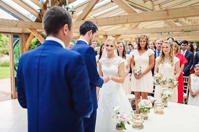 33_CJ_Gaynes_Park_Wedding_Photography_by_Justin_Bailey