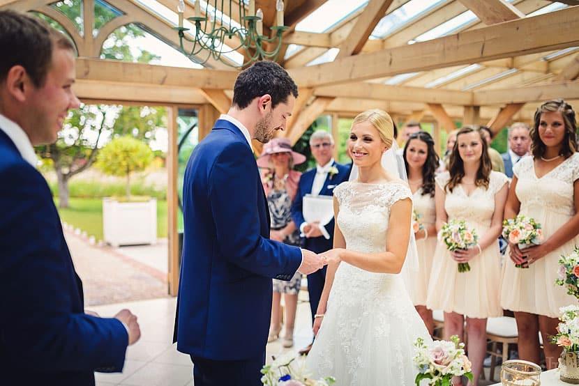 34_CJ_Gaynes_Park_Wedding_Photography_by_Justin_Bailey