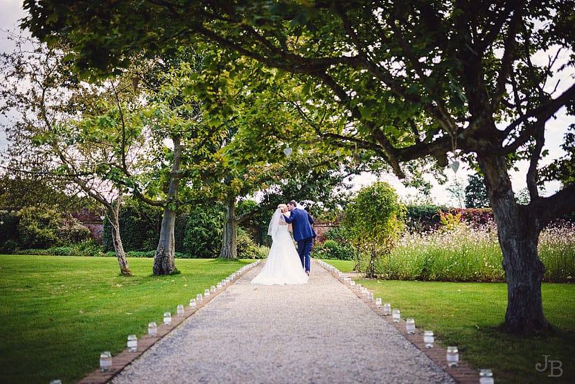 35_CJ_Gaynes_Park_Wedding_Photography_by_Justin_Bailey