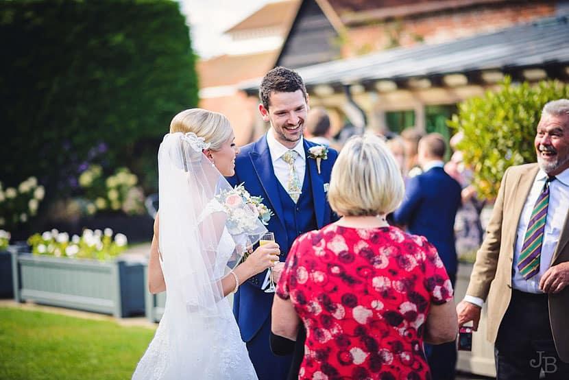 36_CJ_Gaynes_Park_Wedding_Photography_by_Justin_Bailey