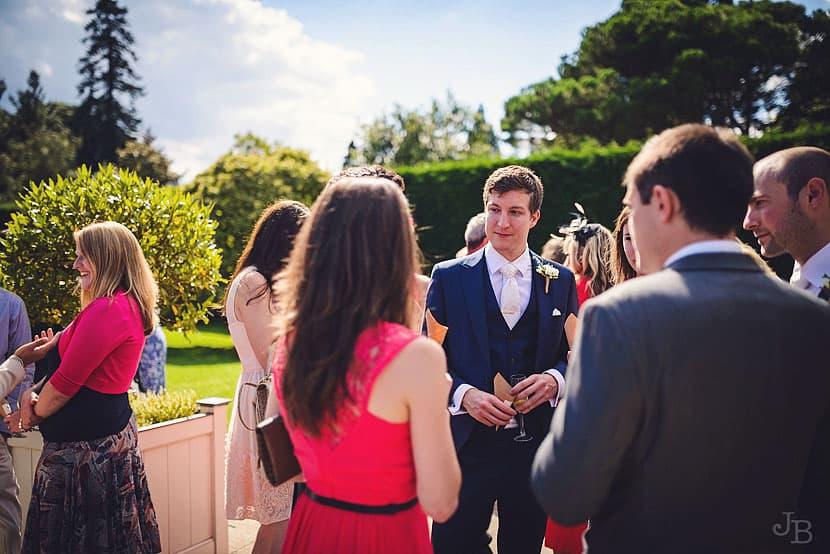 38_CJ_Gaynes_Park_Wedding_Photography_by_Justin_Bailey