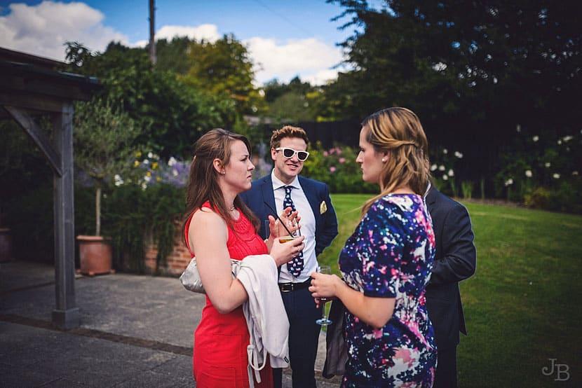 39_CJ_Gaynes_Park_Wedding_Photography_by_Justin_Bailey