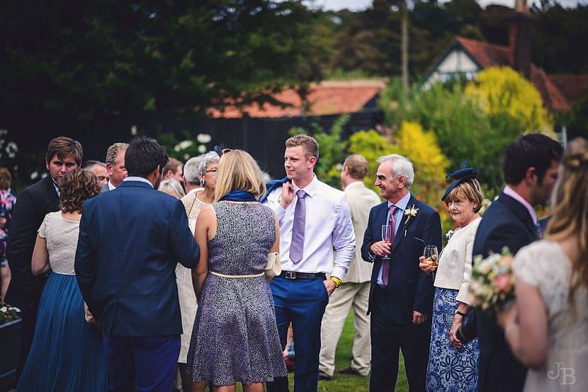 41_CJ_Gaynes_Park_Wedding_Photography_by_Justin_Bailey