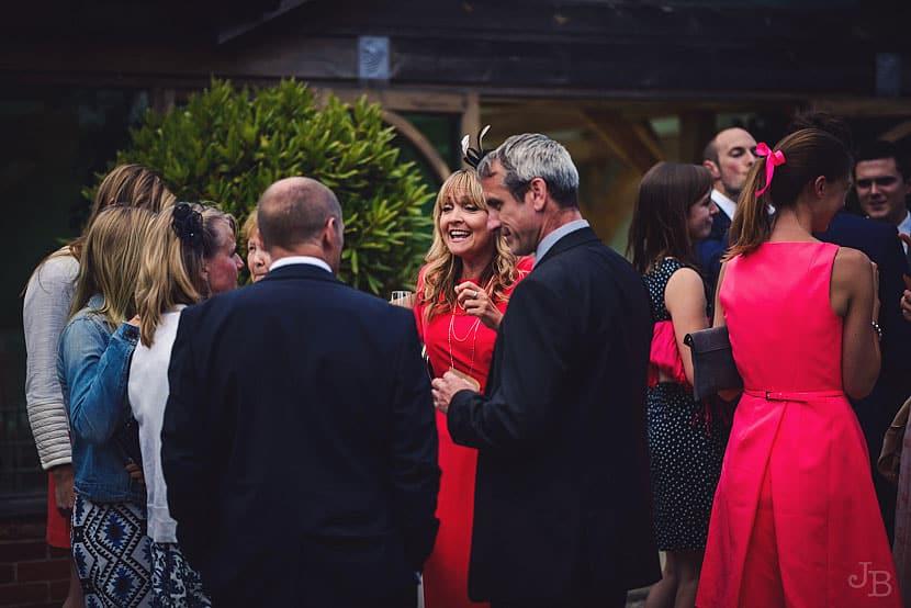42_CJ_Gaynes_Park_Wedding_Photography_by_Justin_Bailey