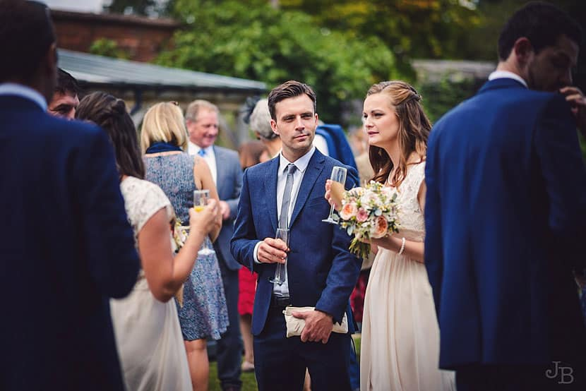 44_CJ_Gaynes_Park_Wedding_Photography_by_Justin_Bailey